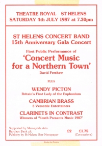 15th-anniversary-concert-1987