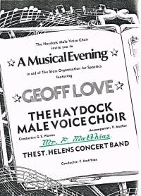 a-musical-evening-1984