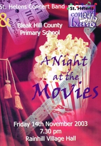 a-night-at-the-movies-2003