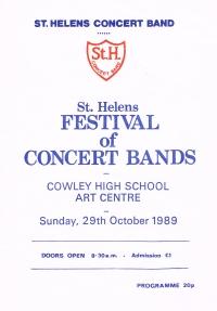 festival-1989