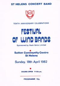 festival-of-bands-1982