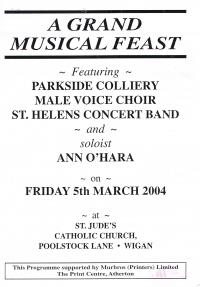 grand-musical-feast-2004