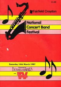 national-concert-band-festival-1987