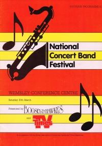 national-concert-band-festival