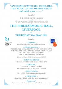 philharmonic-hall-2001