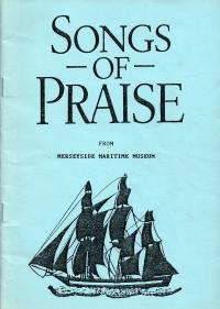 songs-of-praise-1988