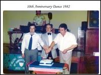 10th-anniversary-dance-1982