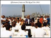 afternoon-cruise-on-the-roayl-iris-1983