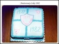 anniversay-cake-1982