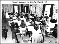 band-practice-at-the-elephant-hotel-1986