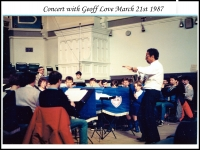 concert-with-geoff-love-march-21st-1987