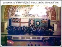 falkland-war-concert-1983