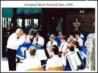 liverpool-river-festival-1986