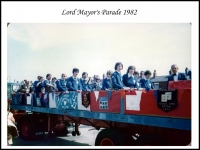 lord-mayors-parade-1982-a