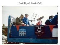lord-mayors-parade-1982
