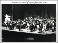 national-festival-of-music-for-youth-1982