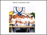 pa-association-1988