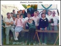 parents-association-1986