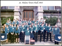 st-helens-town-hall-1983