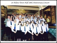st-helens-town-hall-20th-anniversary-concert