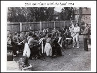 stan-boardman-with-the-band-1984