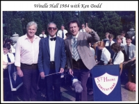 windle-hall-1984-with-ken-dodd