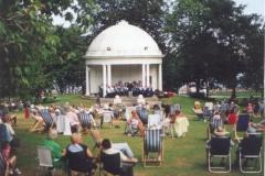 Vale Park 2002