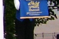 Vale Park 2006